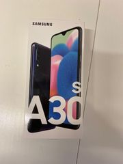 Neues versiegeltes originalverpacktes Samsung Galaxy