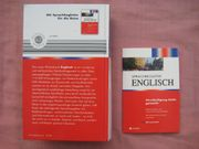 Großes Wörterbuch mit Sprachbegleiter englisch-deutsch