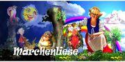 Kinder- Märchen- Show für die