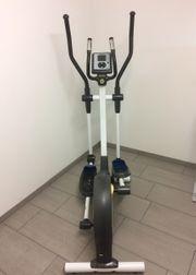 Reebok Crosstrainer C3 1