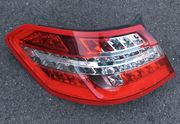 Mercedes Original E-Klasse W212 LED