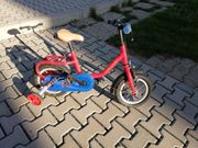 Kettler Kid s Star Kinderfahrrad
