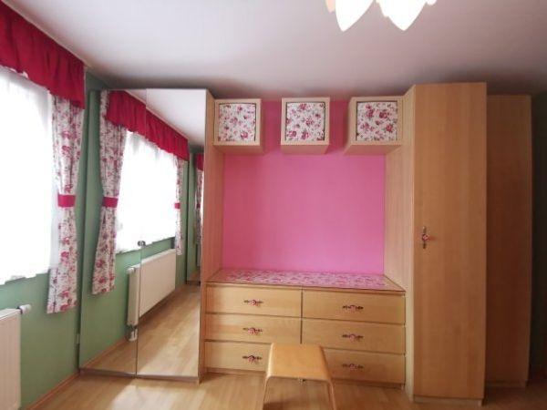 Schlafzimmer Von Ikea Pax Malm Rosalie Serie In Mannheim Ikea Mobel Kostenlose Kleinanzeigen Bei Quoka De