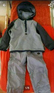 Baby Nike Jogginganzug