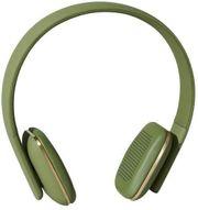 Kreafunk aHead - drahtloser Kopfhörer - NEU -