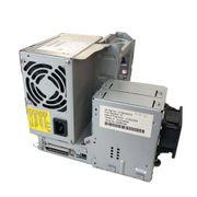 HP Elektronic Modul C7769-60013 Netz