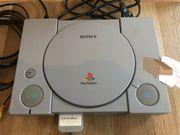 PlayStation PS 1 Controller Kabel