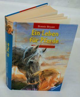 Ein Leben für Pferde/Der Sattelclub