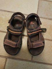 sandalen gr 29 neu in