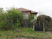 Haus in der Nähe des