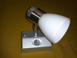 Lampe: Kleinanzeigen aus Dudenhofen - Rubrik Campingartikel