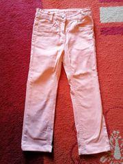 Jeans gr 122