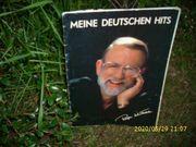 Roger Whittaker Meine Deutschen Hits