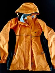 Hochwertige Skijacke Trespass Waterproof Windproof