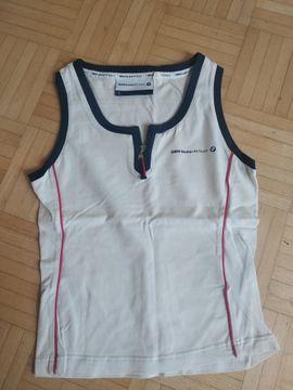 original BMW SAUBER FORMEL 1 Team Shirt