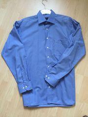 Hochwertiges Eterna Excellent Herrenhemd -Neu-