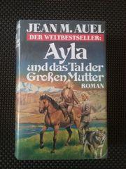 Ayla und das Tal der
