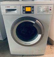 Bosch Waschmaschine 8kg