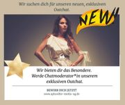 Out-Chat - Super Traffic- Exclusiv bei