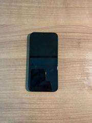 IPhone 12 Black 64Gb Neuwertig