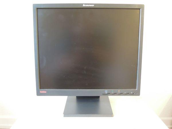 Gebrauchter Lenovo Think Vision L1900