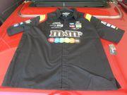 NASCAR Kyle Bush Hemd 18
