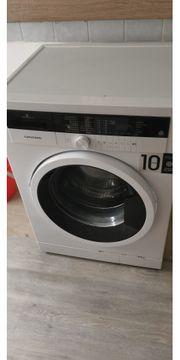 Grundig Waschmaschine Gwo 37630