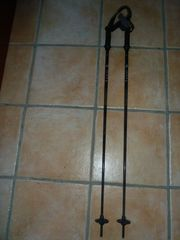 Skistöcke K2 - 95 cm