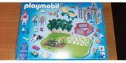 schönes Playmobil