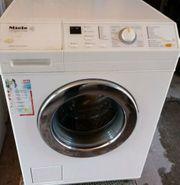 Waschmaschine Miele Softtronic W 2446