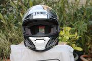 Shoei Motorradhelm