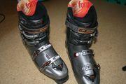 Ski-Schue Gr 47