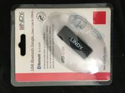 Lindy USB Bluetooth Dongle Class