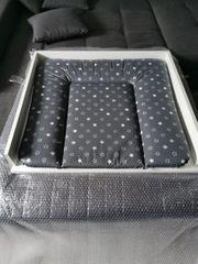 Wickelaufsatz für Koppang Kommode Ikea
