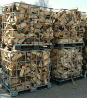 IBC Gitterboxen Holzboxen Heuboxen Kisten