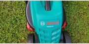 Rasenmäher Bosch 32E