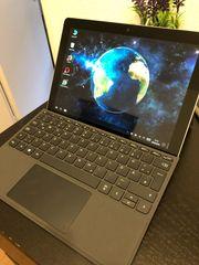 Microsoft Surface GO mit 64GB