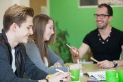 LernQuadrat Dornbirn stellt ein Nachhilfe-Lehrkräfte
