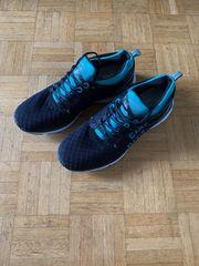 Camp David C-63 25-01 Sneaker