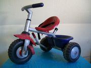 Kinder Dreirad Abholung in Bühl