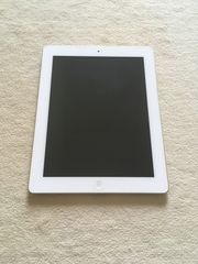 Apple iPad 2 WiFi 16
