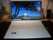 LG R 510