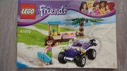 LEGO 41010
