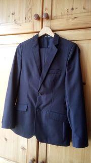 Festlicher Anzug - Jungen Größe 164 -