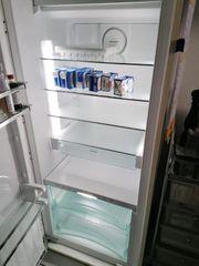 Liebherr IKBP 2964 Einbaukühlschrank Kombi