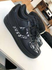 Nike Af 1 Air Force
