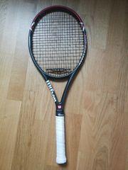 Tennisschläger Wilson Hyper Carbon 5