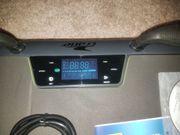 Vibrationsboard SP-V005-3 von Active Touch