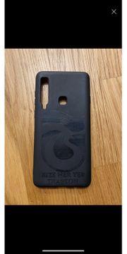 Handyhülle für Samsung Galaxy A9