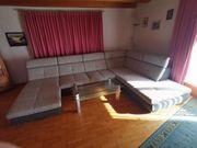 Sofa Couch Schlafsofa Wohncouch